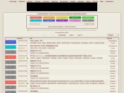 E-Hentai screenshot