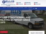 thumbnail image of Ellis Air Conditioning & Heating