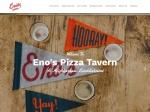 thumbnail image of Eno's Pizza Tavern
