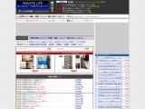 PRiVATE LiFE エンタメデータ&ランキング
