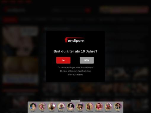 German Porn Videos screenshot