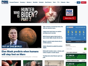 foxbusiness.com?w=image