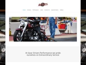 geardrivenperformance.com?w=image