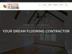 thumbnail image of Greater Houston Flooring