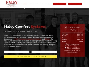 haleycomfort.com?w=image