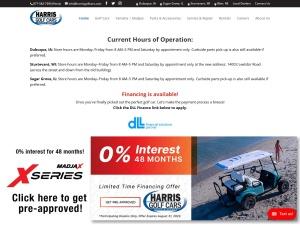 harrisgolfcars.com?w=image