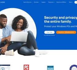 Sophos Home  Premium Black Friday Cyber Week Holiday 2018 Coupons