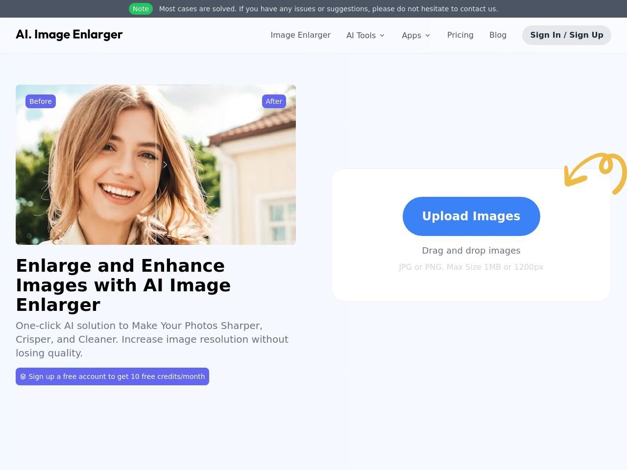 imglarger.com