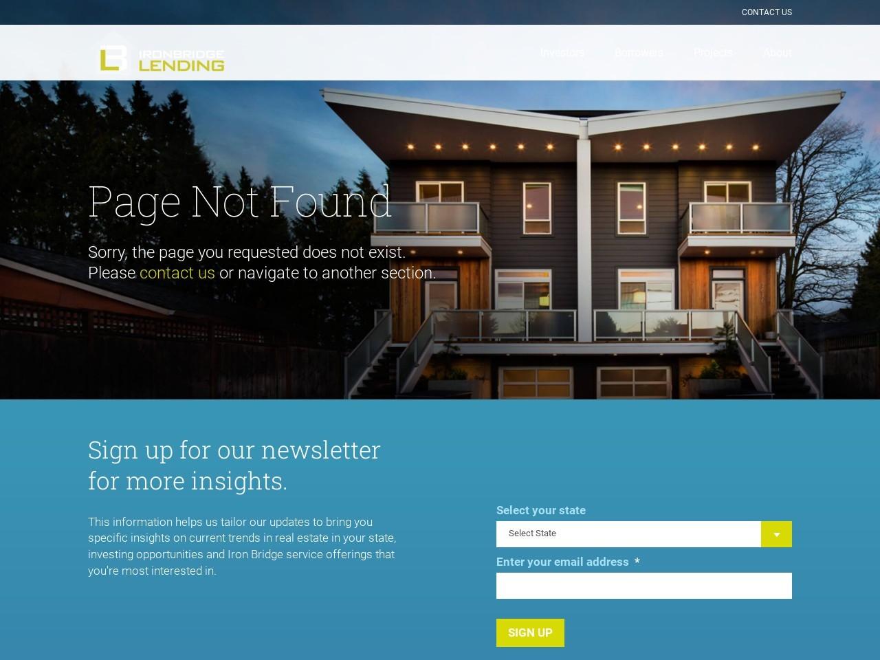 Fish Dating Service