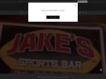 thumbnail image of Jake's Sports Bar