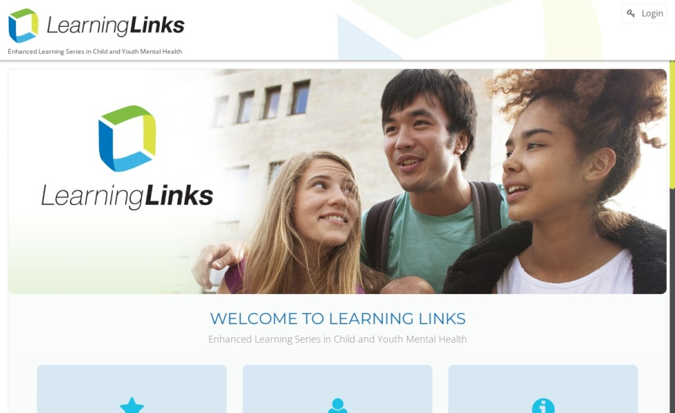 Learning Links BC