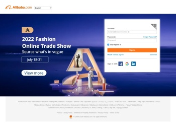 Alibaba Manufacturer Directory - Suppliers, Manufacturers ...