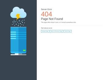 agel office login - Panoramica generale di accesso, procedure ...