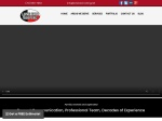 thumbnail image of Lone Star Roofing