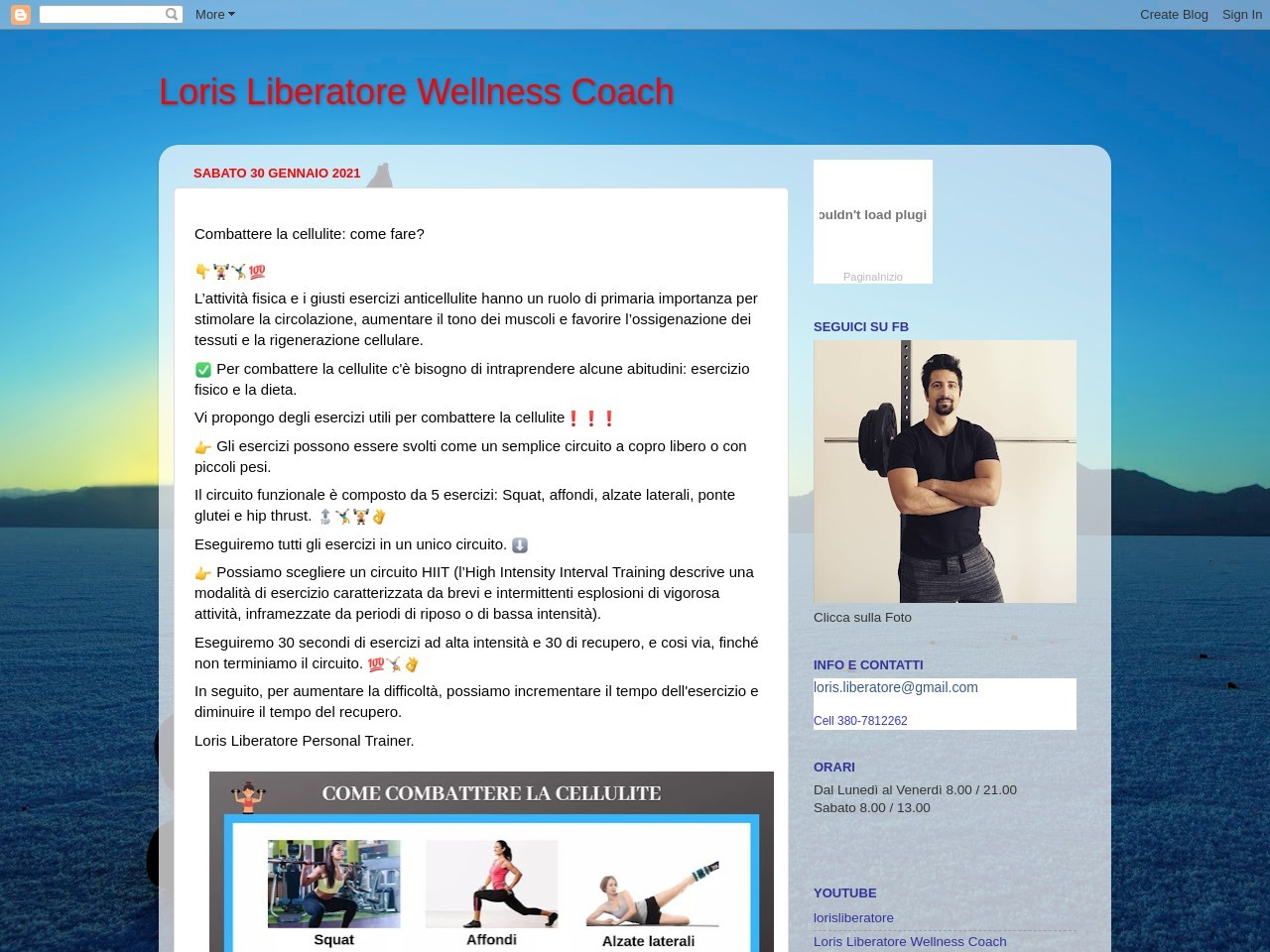 loris-liberatore-wellness-coach
