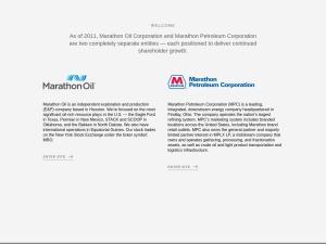 marathon.com?w=image