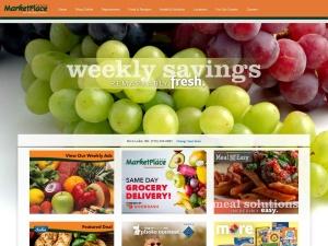 marketplacefoodsonline.com?w=image
