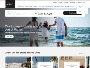 marriott.com?w=image