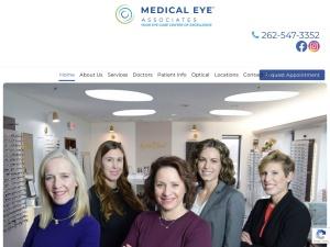 medicaleyeassociates.com?w=image