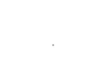 Lookout: Account Login