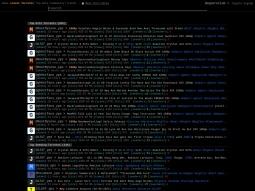 MyPorn screenshot