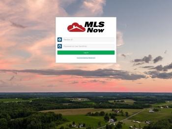 NEOHREX Login - Multiple Listing Services
