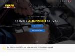 thumbnail image of Nexar Auto Repair