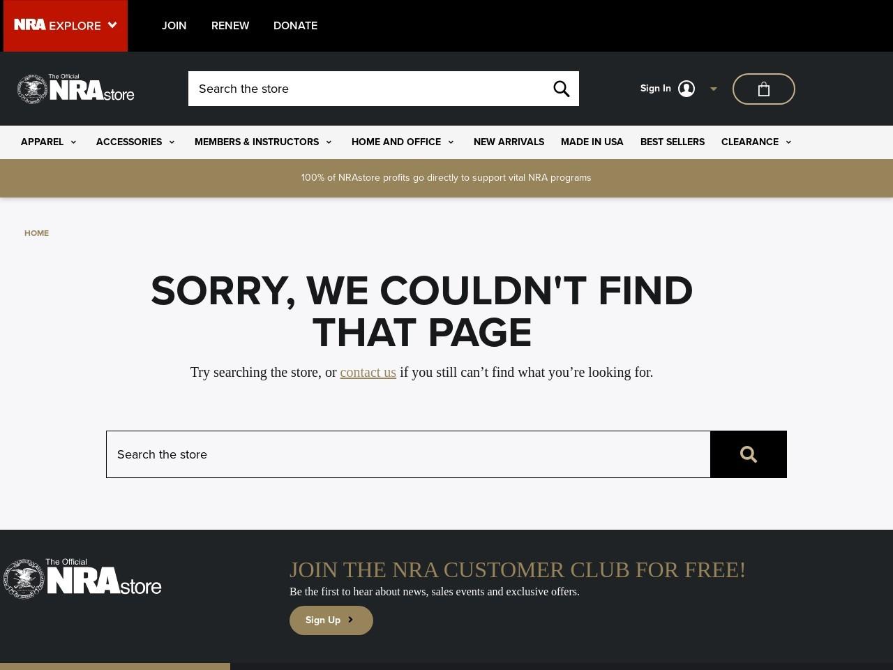 40 Gun Case
