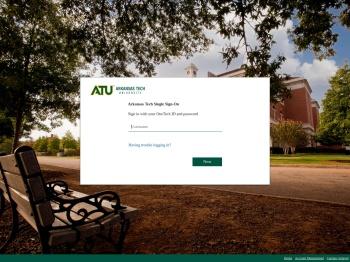 OneTech - Arkansas Tech University