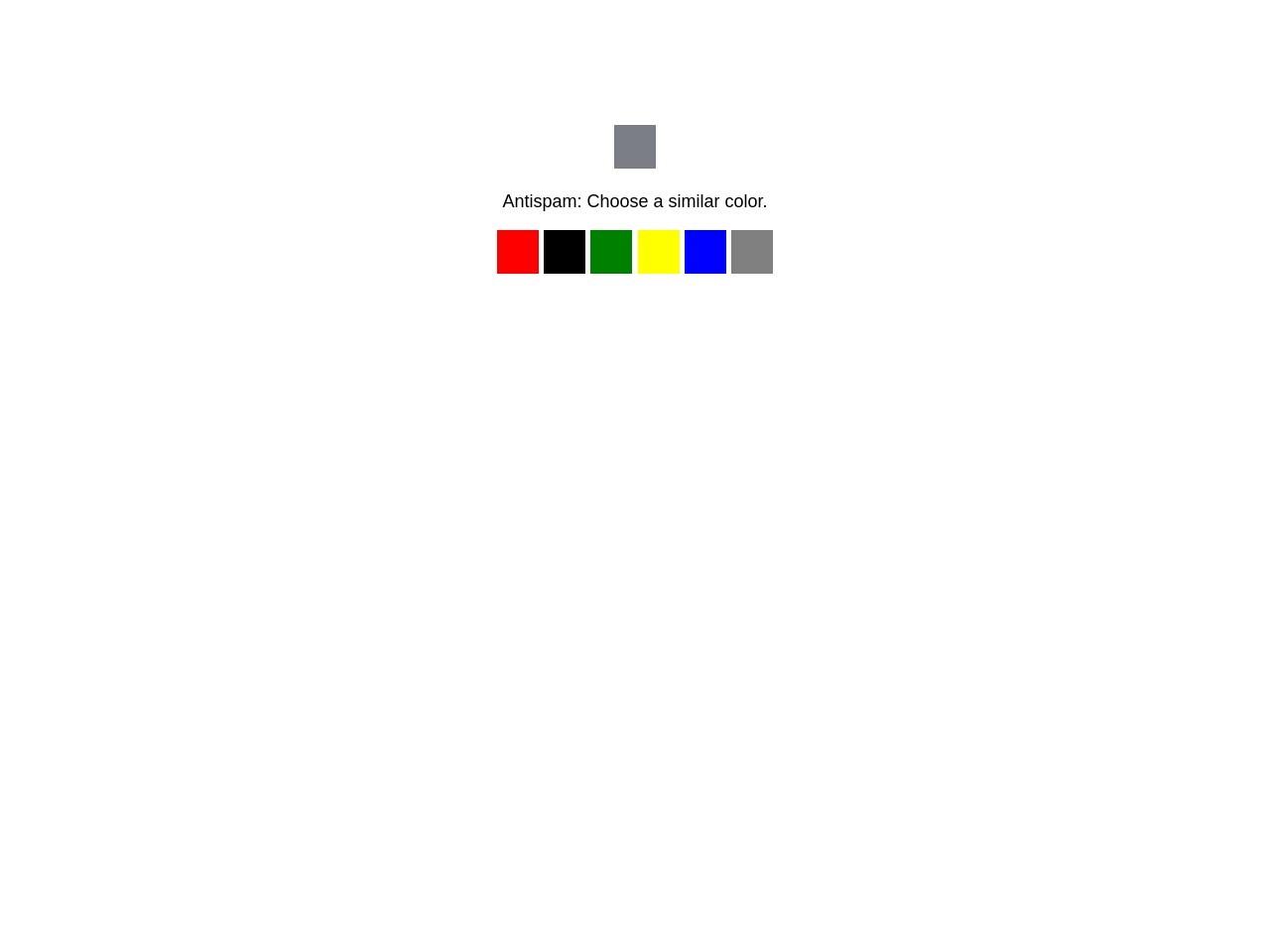 Kanavapuhallin online dating