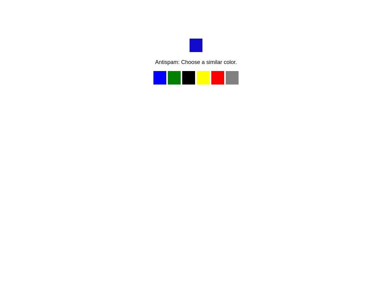Mddm online dating
