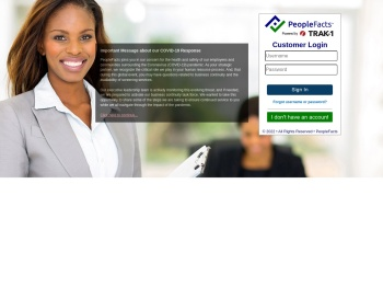 Accredited Background Screening Services for Employers ...