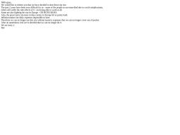 RARBG screenshot