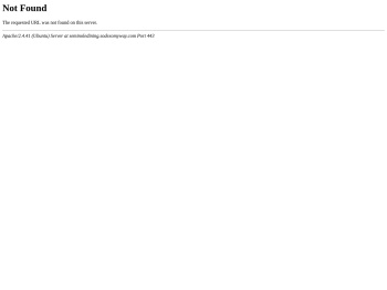 My Meal Plans | Seminole Dining