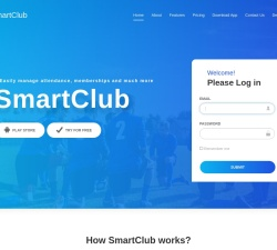 SmartClub Starter Coupons