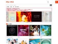 mu-mo(ミュゥモ)