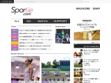 sportie.com