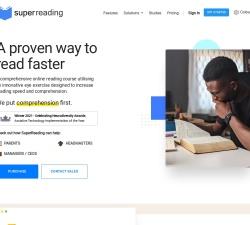 SuperReading Eye-Hop Program Coupons