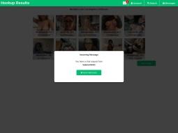 Watch & Download Exclusive Hentai Porn Movies screenshot