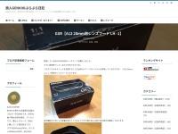 GXR【A12 28mm用レンズフード LH -1】