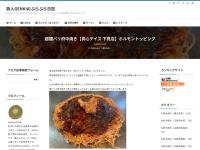 超麺パリ府中焼き【真心デイズ 下見店】ホルモントッピング