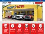 thumbnail image of Texas Auto Repair & Body Shop