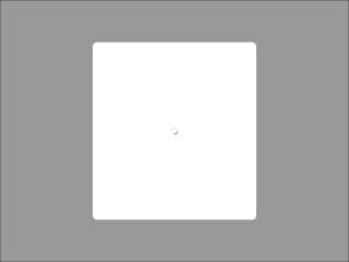 k instruments factory 柿沼工房