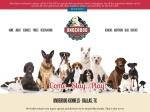 thumbnail image of Underdog Kennels