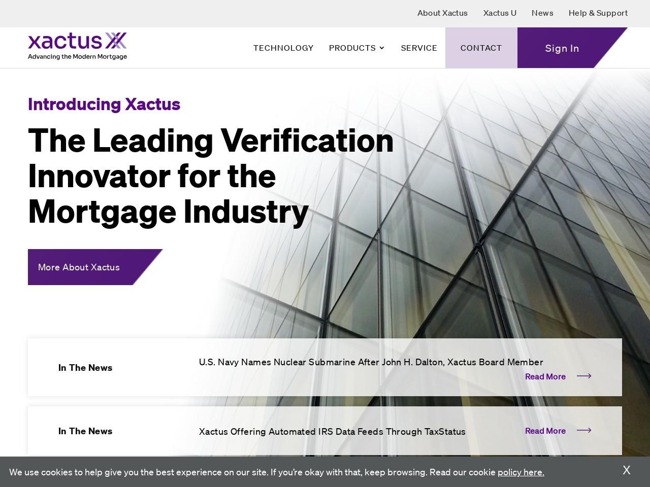 Medibank Online Login