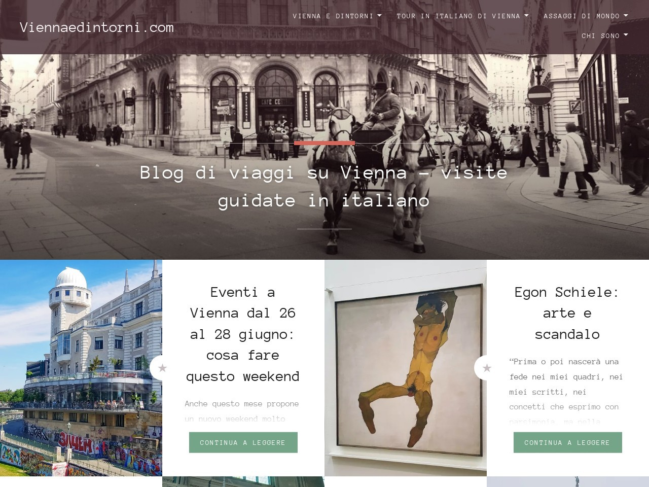 vienna-e-dintorni-food-travel-blog-su-vienna-ma-non-solo
