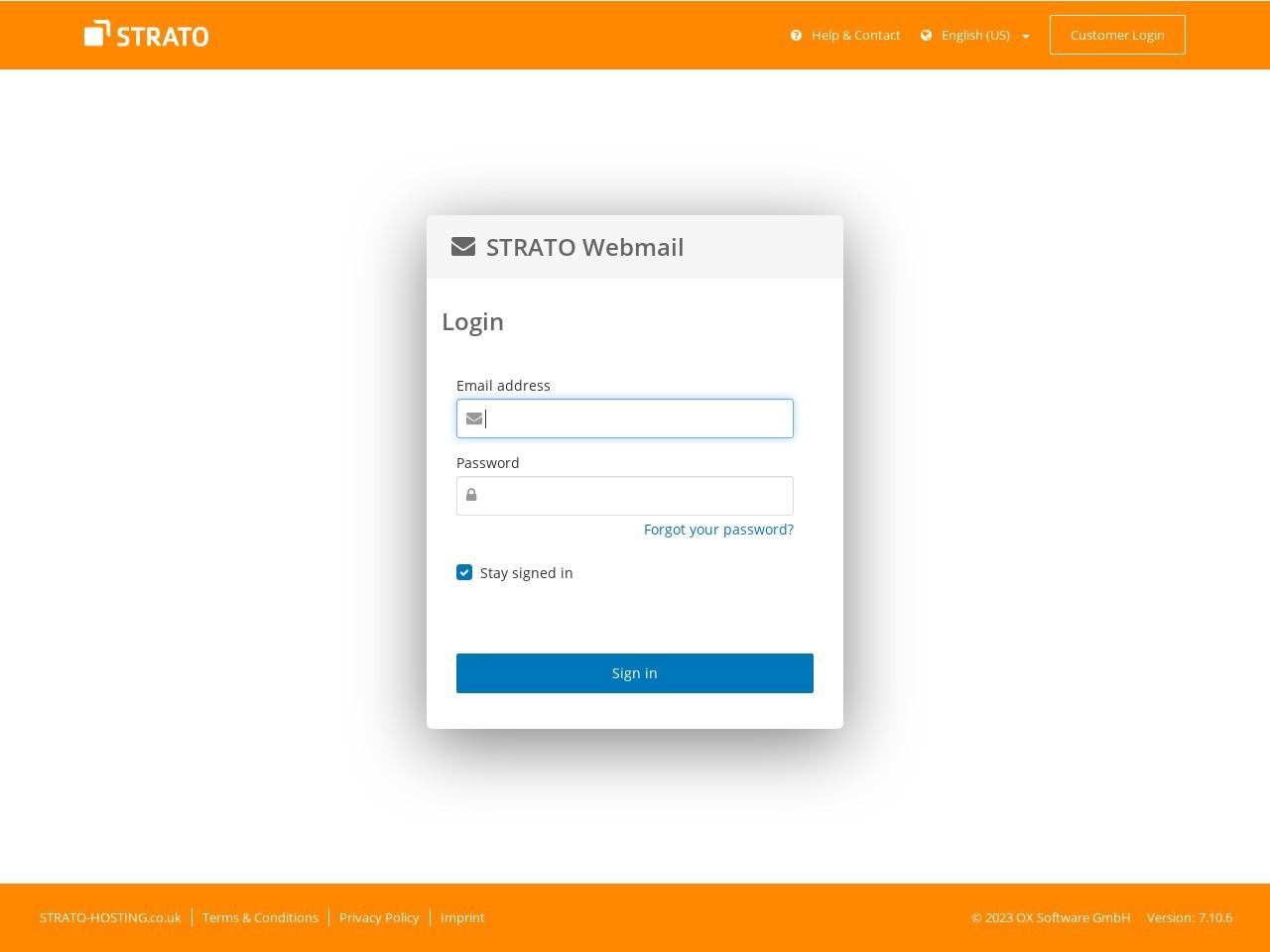 Capital One Credit Card Business Login