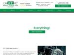 thumbnail image of West Houston Auto Repair