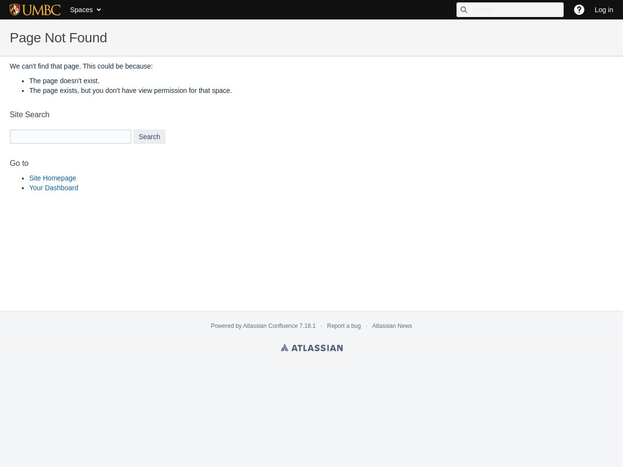 Why can't I see all my grades in my Blackboard course? - UMBC