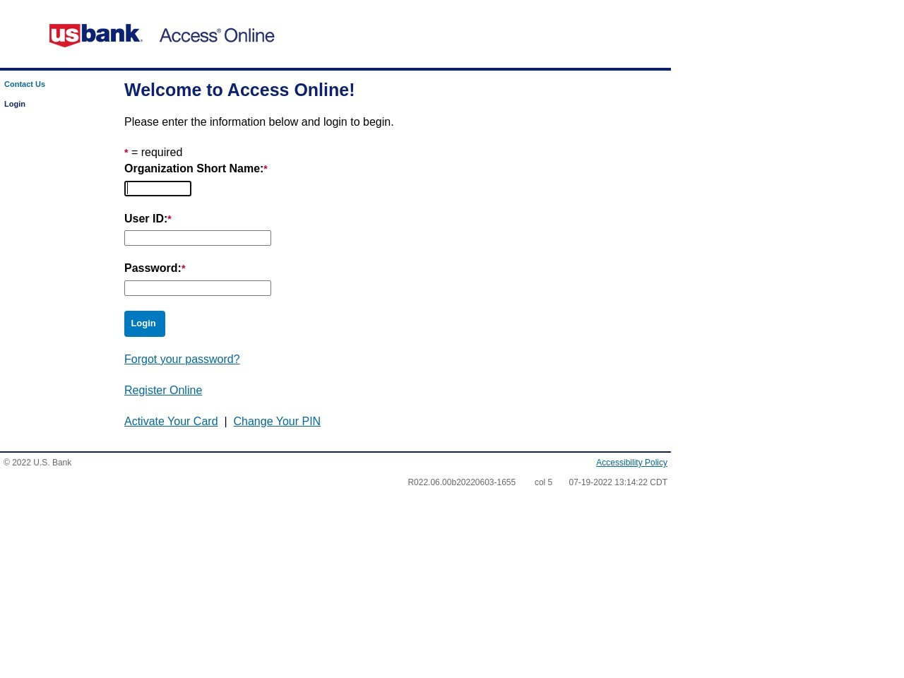 Karta Prepaid Mbank Opinie